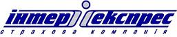 Страхова компанія ІнтерЕкспрес