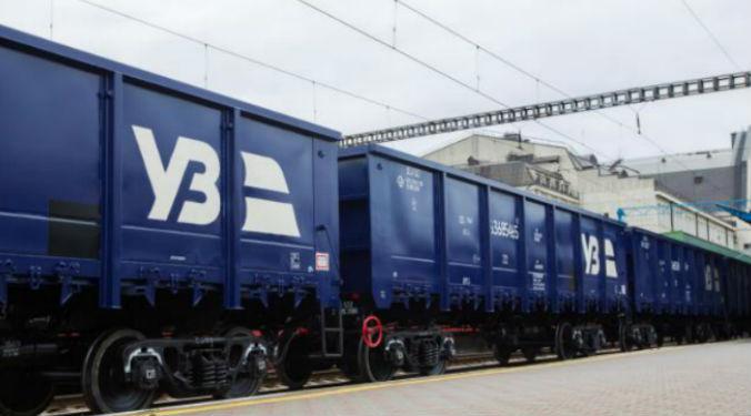 Страхування залізничного транспорту